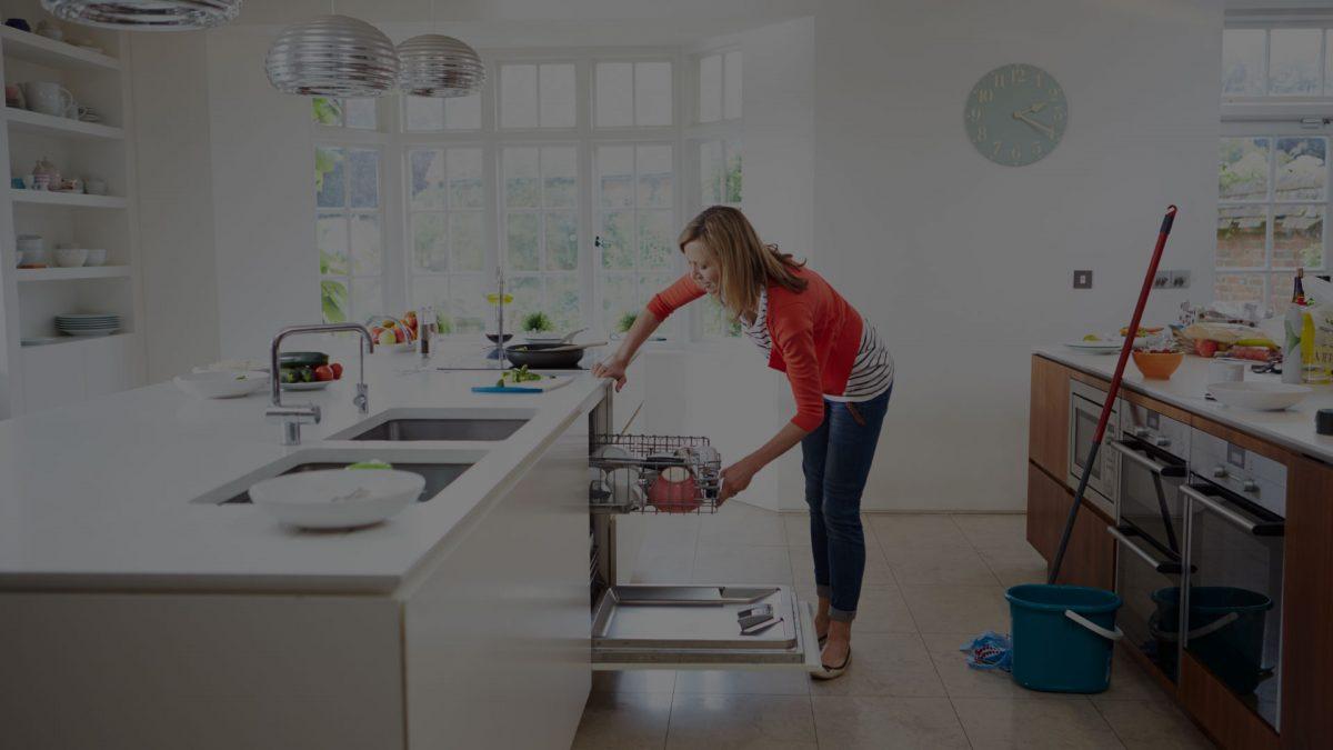 επισκευή πλυντηρίου πιάτων