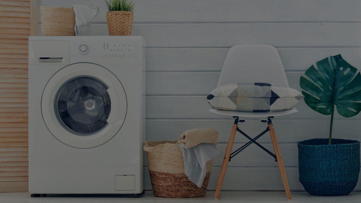 επισκευή πλυντηρίου ρούχων